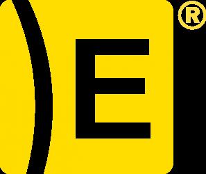 ELISCHA®